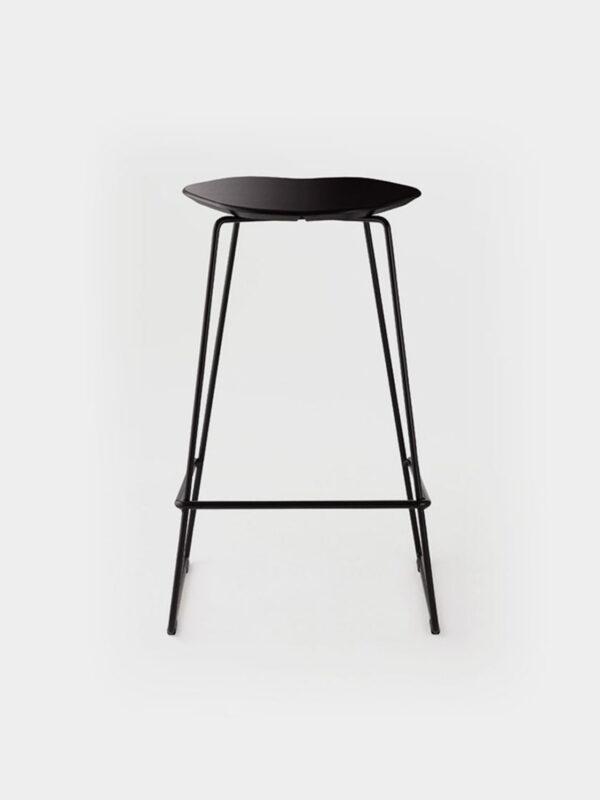 chair 03